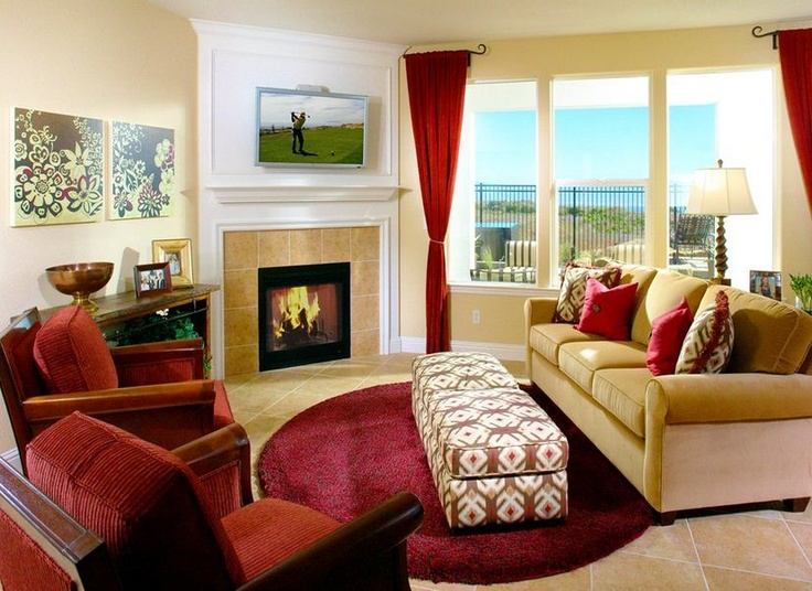 sophisticated living room. Veranda Heights at Stonebrae Country Club Ambrose  livingroom 115 best Sophisticated Living Rooms images on Pinterest