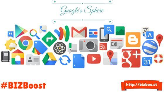 Focus on the user & all else will follow http://bizboost.me/blog/the-startup-story #SocialMedia #Branding #BIZBoost