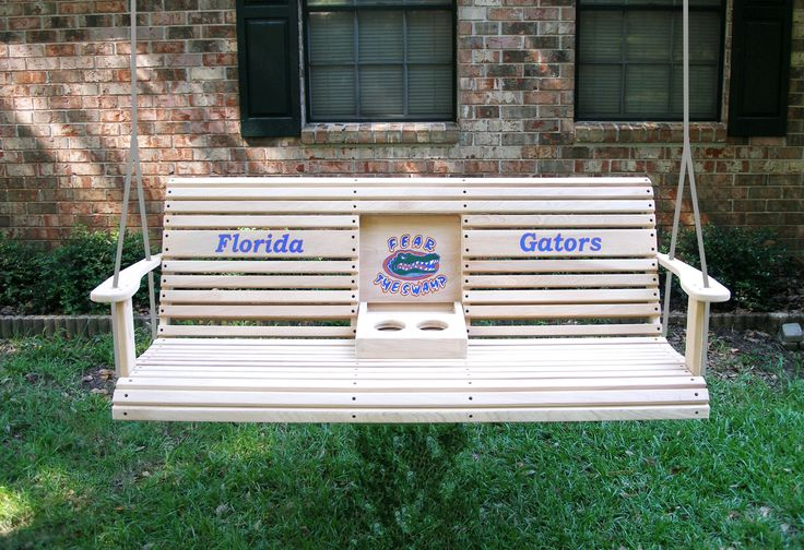 124 Best Florida Gators Things I Like And Want Images On