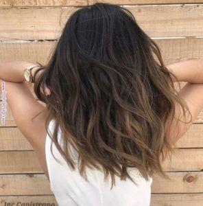 Balayage Brown Hair – Balayage Hair And Highlights