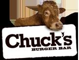 Chuck!