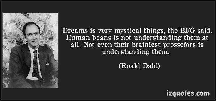 Quotes From The Bfg: 17 Best Images About Roald Dahl On Pinterest