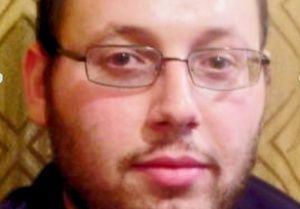 Steven Sotloff: Isis video claims to show beheading of US journalist   03Sep14