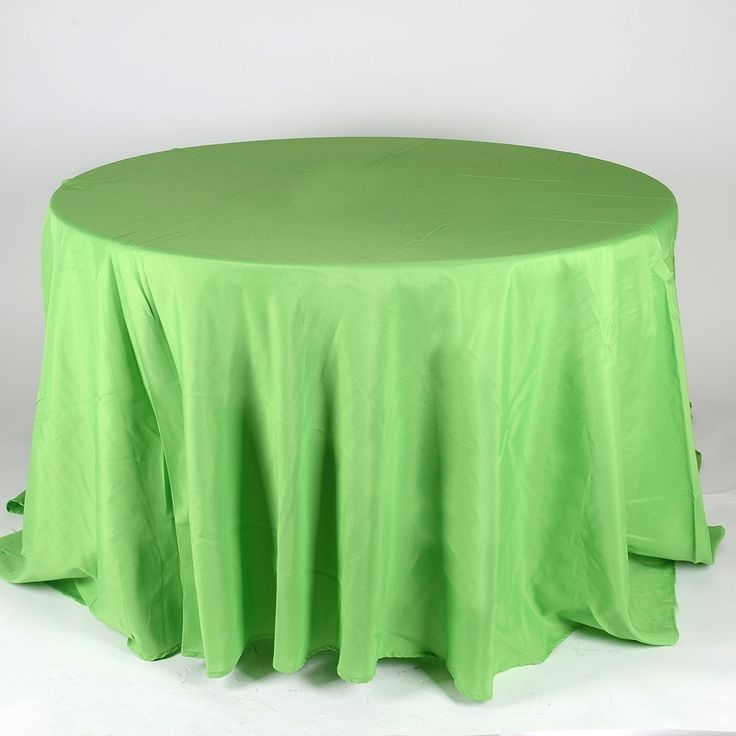 cheap linen tablecloths, wedding linen, low cost linen tablelcloths for sale, buy cheap tablecloths online, gree apple tablecloth