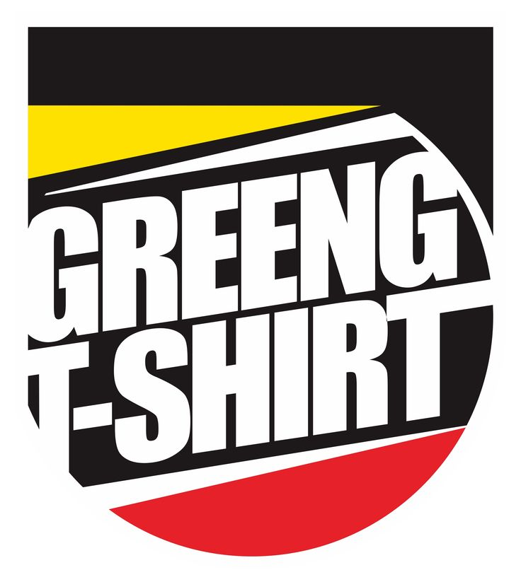 Greeng T-Shirt