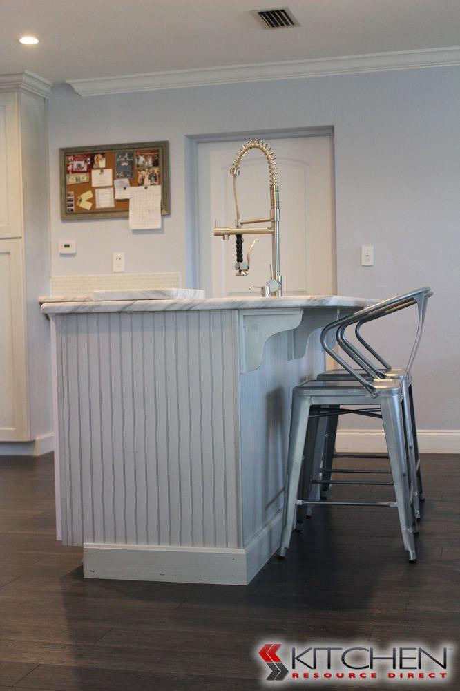 12 Best Kitchen Sinks & Faucets Images On Pinterest | Kitchen