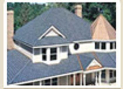 34 best Curb Appeal Roofing images on Pinterest Roofing - roofing estimate