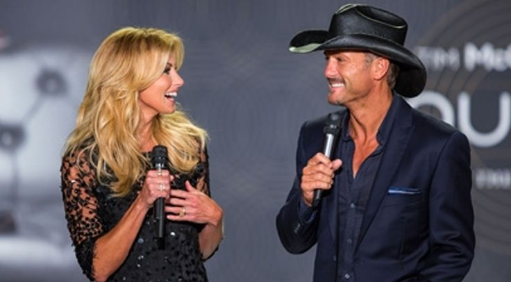 Faith hill Songs - Faith Hill and Tim McGraw Discuss More Children and Rumors (CUTE!) | Country Music Videos and Lyrics by Country Rebel http://countryrebel.com/blogs/videos/19131915-faith-hill-and-tim-mcgraw-discuss-more-children-and-rumors-cute
