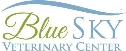 Dr. Cameron Jones, DVM integrated vet at Blue Sky Veterinary Center in Jacksonville, Florida http://jacksonvillebeachvet.com/ http://www.bestcatanddognutrition.com/roger-biduk/list-of-over-900-u-s-holistic-and-integrative-veterinarians/ Roger Biduk
