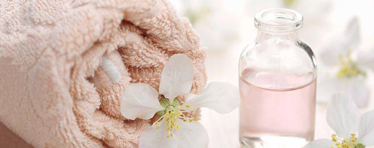 como hacer jabon natural, cremas, acondicionador, miel , propoleo, jalea real, cera de abejas, venta de manuales cosmetica natural fitocosmetica