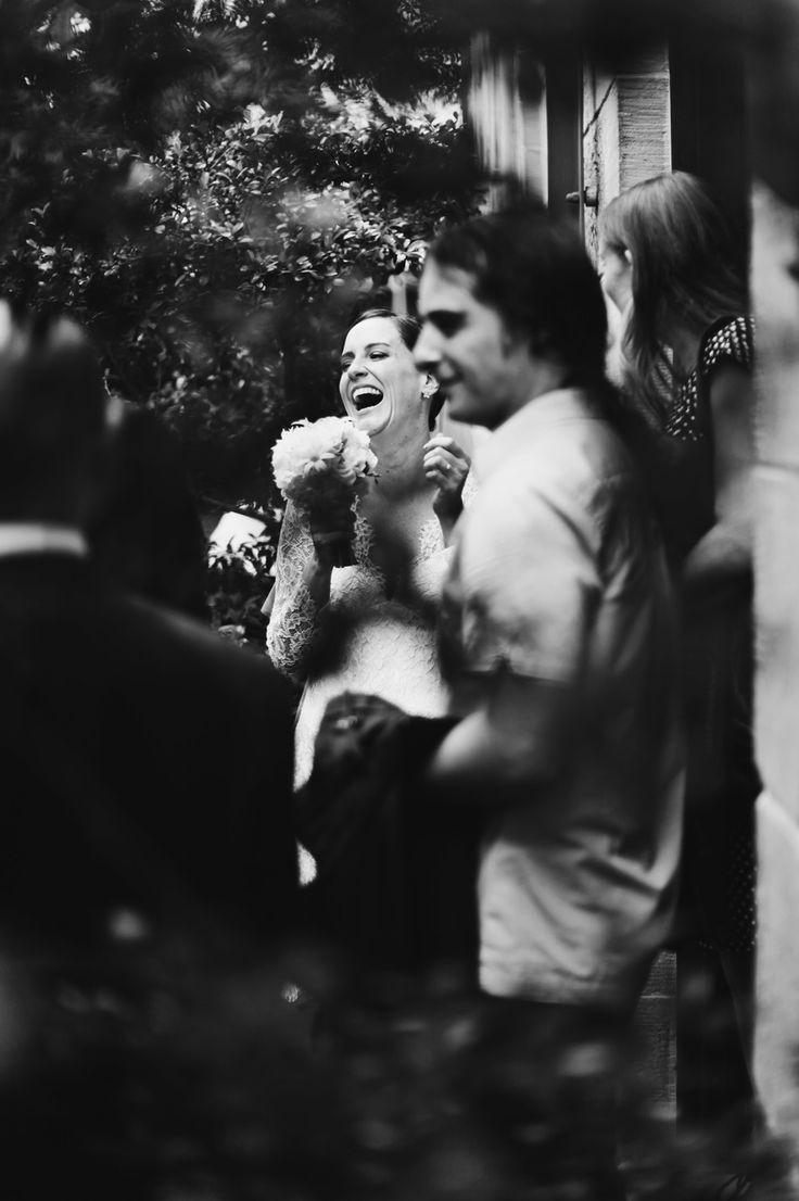 #documentary #wedding #photography Jakob Nylund