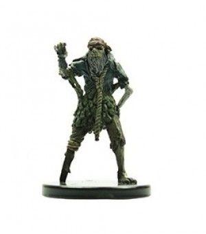 Pathfinder Undead Hoard No5 Wight
