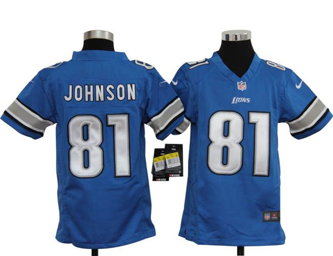 Welcome to sell-jerseys.com. We are a professional Wholesale nfl jerseys provider, can offer you National Football League jerseys, National Hockey League     Jerseys, National Basketball Association Jerseys, wholesale nhl jerseys, all jerseys are high quality. We offer you the outstanding service, And most     products displayed on our website are available and have stocks here.