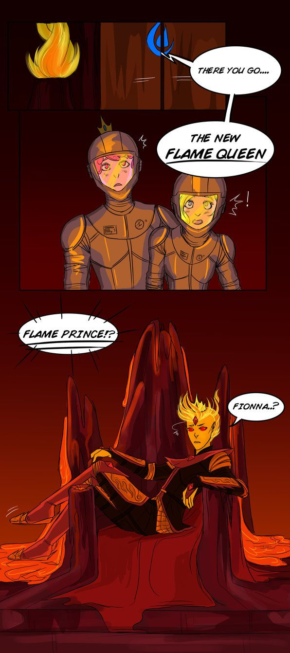 Glob Save the Queen by Hootsweets on deviantART