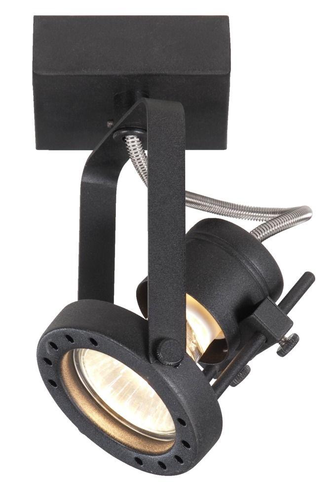 25 beste idee n over keuken plafondverlichting op pinterest inbouw plafond en lichtarmaturen - Plafond geverfd zwart ...