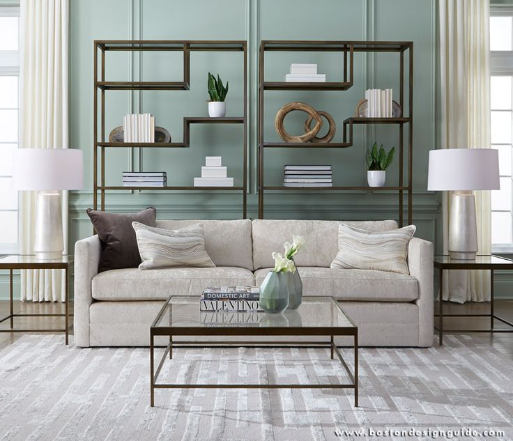 1000 Ideas About Mitchell Gold On Pinterest Mitchell Williams Mitchell Gold Sofa And Modern