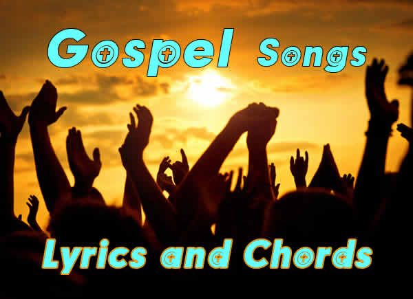 flirting signs he likes you will lyrics gospel singer