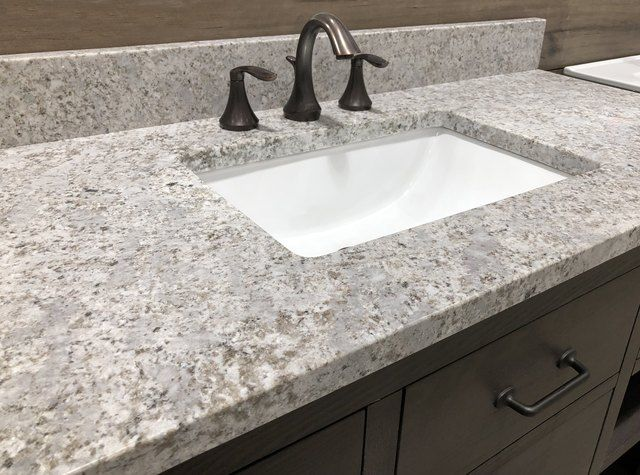 How To Remove Water Stains From Granite Countertops Remove Water