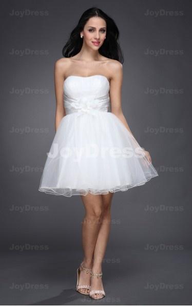 Petite full length prom dresses uk