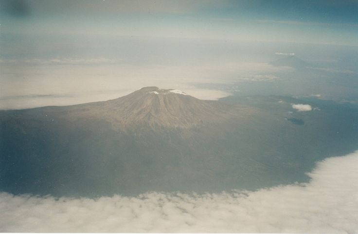 It's #Africa's highest #peak and one of the Seven #Summits, but reaching the snows of #Kilimanjaro doesn't necessitate being a world class #mountaineer or #climber.