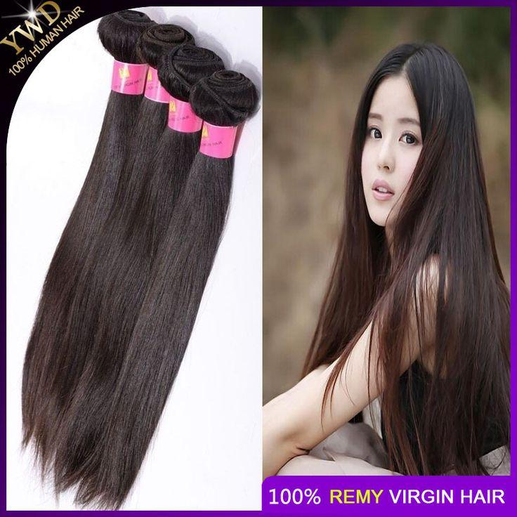 Online Get Cheap Asian Hair Pieces -Aliexpress.com   Alibaba Group