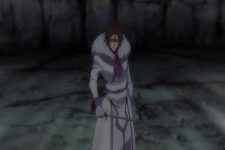 Bleach Episode 247 English Dubbed | Watch cartoons online, Watch anime online, English dub anime