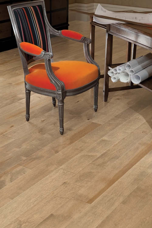 28 best mirage hardwood images on pinterest hardwood for Mirage wood floors
