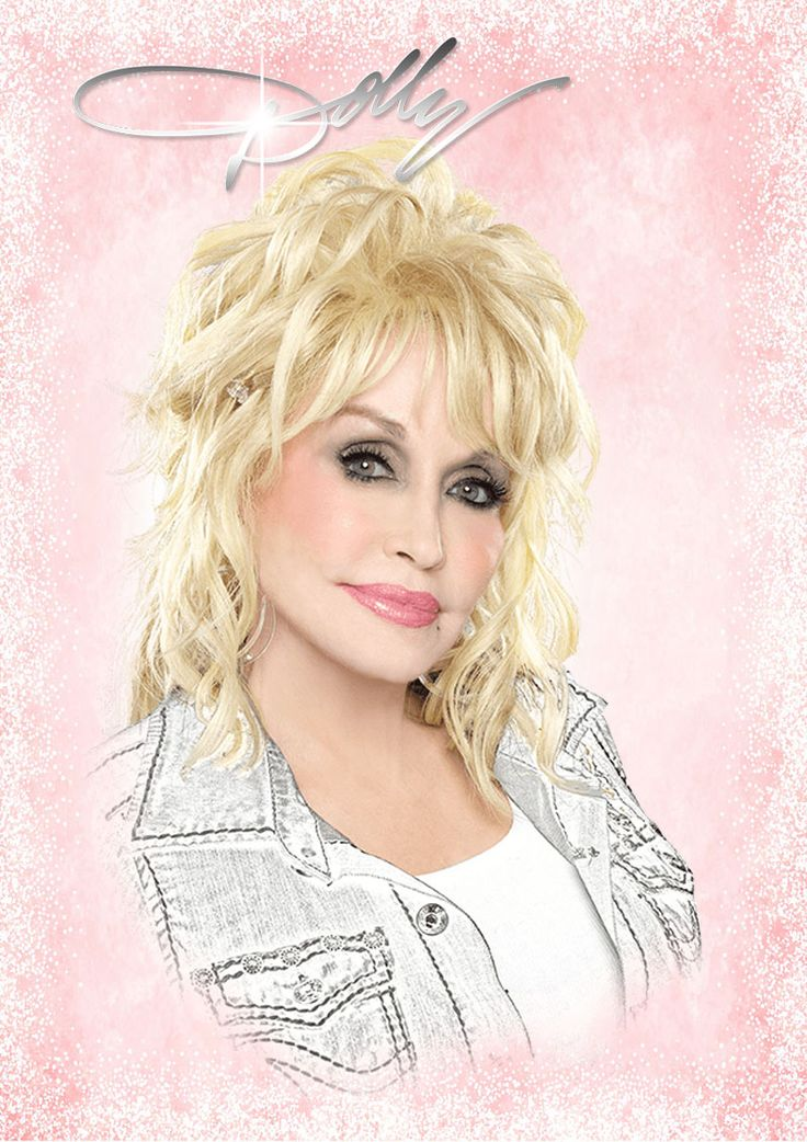 Dolly Parton Announces Pure And Simple Tour Dates #DollyParton #PureAndSimple #pureandsimpletour