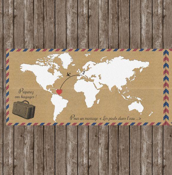 les 25 meilleures id es de la cat gorie invitations de harry potter sur pinterest anniversaire. Black Bedroom Furniture Sets. Home Design Ideas