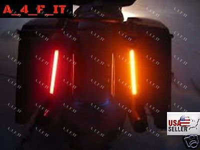 Led Light Strips For Motorcycles 99 Best Motorcycle Parts Images On Pinterest  Motorcycle Parts