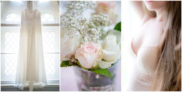 wedding Lingerie http://blog.agnetagelin.com/sensuell-romantisk-lingerie-till-ditt-brollop/#more-6075