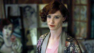 the danish girl movie | The Danish Girl: Copenhagen Featurette (Australia) - Video - NYTimes ...