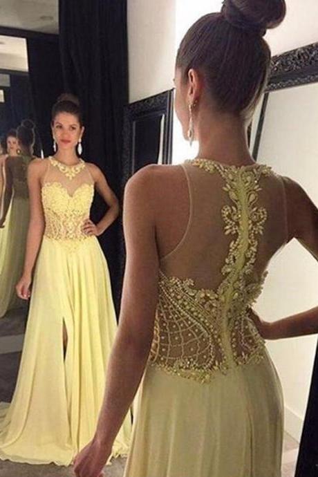 227 besten Women\'s Long Prom Dresses Bilder auf Pinterest