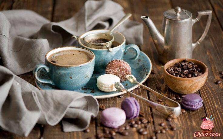Bună dimineața!  O zi delicioasă și plină de energie vă dorim.