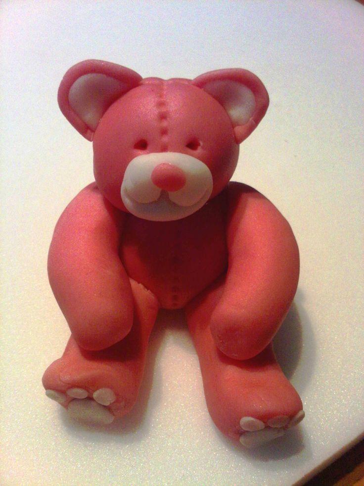 Sugar Ted