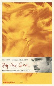 By the Sea (2015) Poster