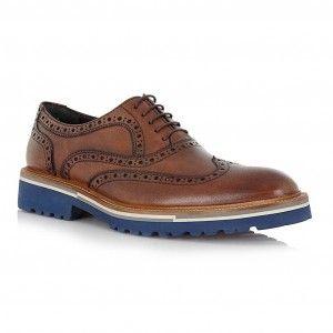 Ανδρικά Παπούτσια Online | Tsakiris Mallas