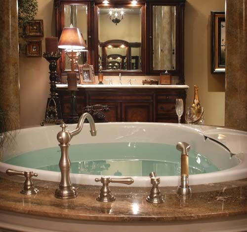 52 Best Images About Bath Tub On Pinterest