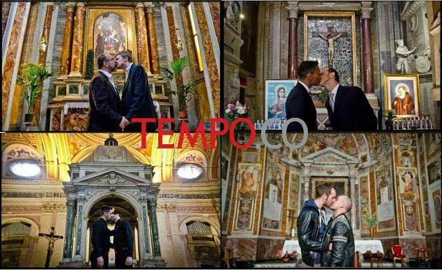 HEBOH Tempo Beritakan Pembubaran Pesta Gay di Vatikan Ini Reaksi Paus Fransiskus  Republik.inSkandal kembali menghantam Vatikan setelah polisi dilaporkan menangkap salah seorang pegawai dari penasihat Paus Fransiskus setelah kediamannya digunakan sebagai lokasi pesta gay dan narkoba. Seperti dilansir Harian Tempo Kamis 6 Juli 2017 penangkapan terhadap sekretaris Kardinal Francesco Coccopalmerio terjadi pada Juni lalu. Coccopalmerio merupakan presiden dari Dewan Intepretasi Hukum Gereja…