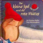BabyspeckAT_Adventkalender2015_Klanggeschichte_Igel_rote_Muetze.jpg (176×176)