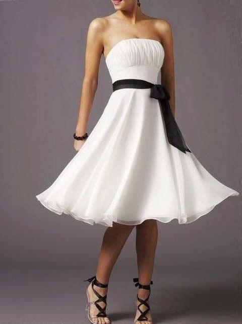 Wedding Day #bride #wedding #black & white #women