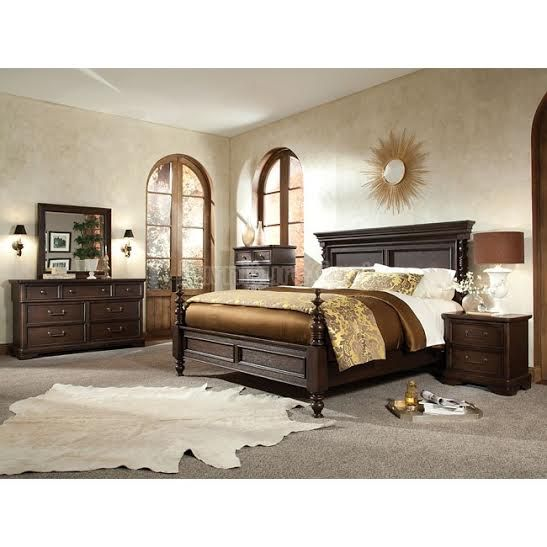 20 best images about Beautiful Bedroom Sets on Pinterest ...