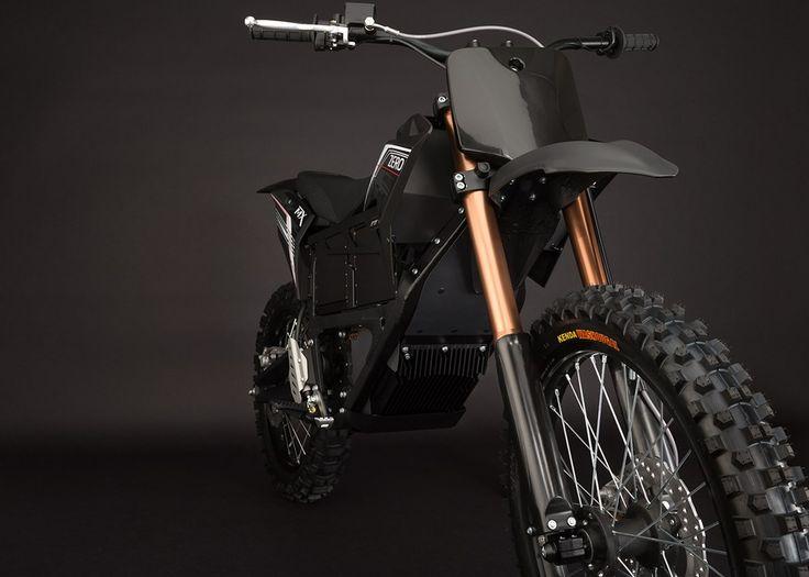 zero-electric-motorcycles-2013-6