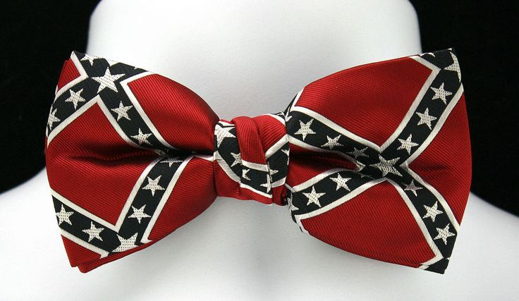 Sc Flag Tattoos: 151 Best Images About Confederate Flag & Tattoos On