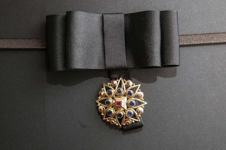 Jurga K. Lago: vyras turi nupirkti moteriai rankinę ir papuošalą su deimantu