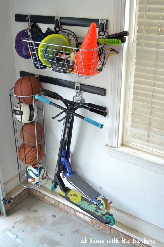 rubbermaid garage organization ideas - Best 25 Rubbermaid garage storage ideas on Pinterest