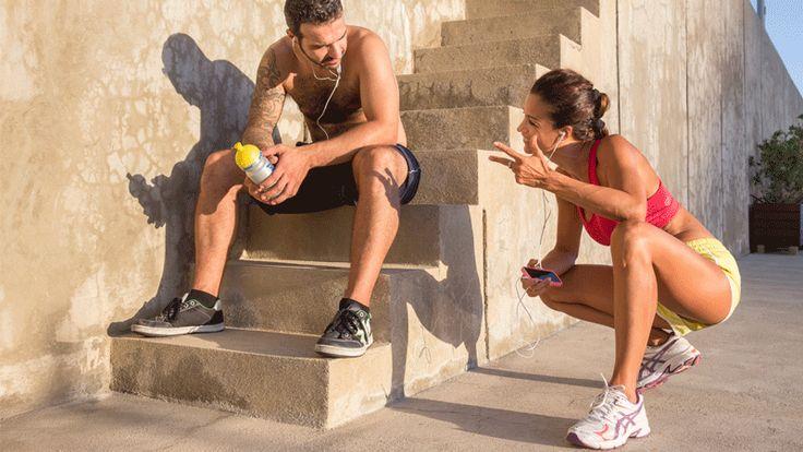 4 consigli facili per migliorare il tuo umore - Chic&LowCost