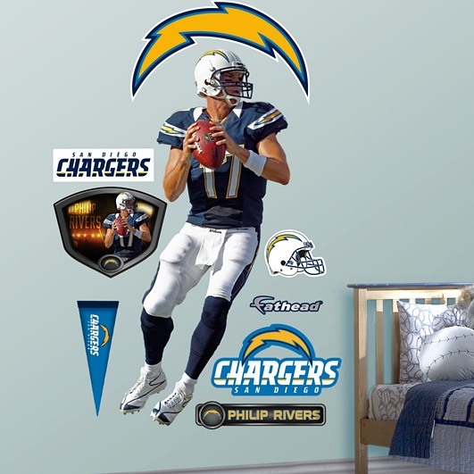 San Diego Chargers Dallas Cowboys: 31 Best Chargers Decorating!!! OH YEAH!! :) Images On
