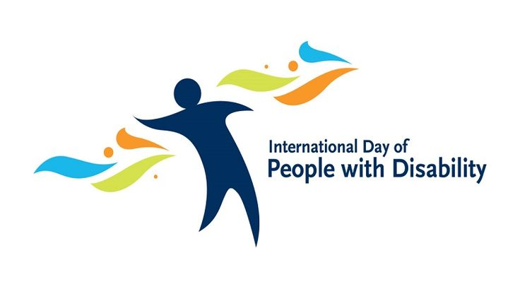International Day of Persons with Disabilities is celebrated every year on 3rd December, across the