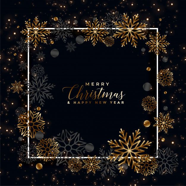 Download Merry Christmas And Happy New Year Greeting Card For Free Happy New Year Cards Free Printable Birthday Cards Happy Anniversary Cards
